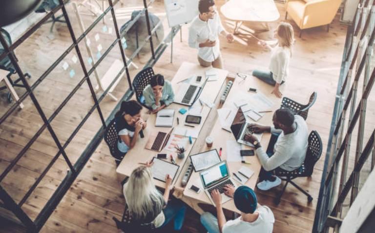 5 Tips voor ondernemers