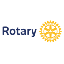 logo rotaryclub rotterdam zuid